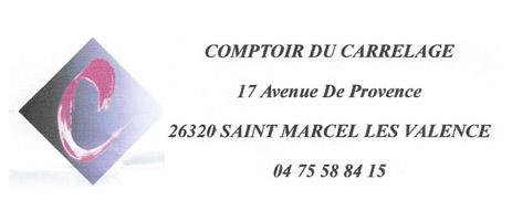 Nos Sponsors 2cv Club Du Dauphine Vivarais